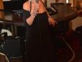 rsz_---francine_hailman_-----toronto_downtown_jazz_festival_2014_paupers