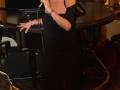 rsz_---pauppers_------pub_toronto_downtown_jazz_fest_-_francine